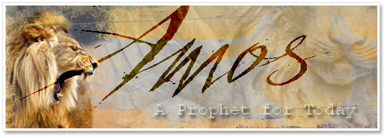 a biography of amos the prophet of justice He was a prophet par excellence of social justice the message of  god is still  sovereign, over creation (5:8), over history (9:7), over the nations (1:3 & 2:6.